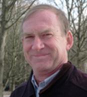 Anthony Harries